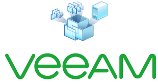 vSphere Tagging with Veeam