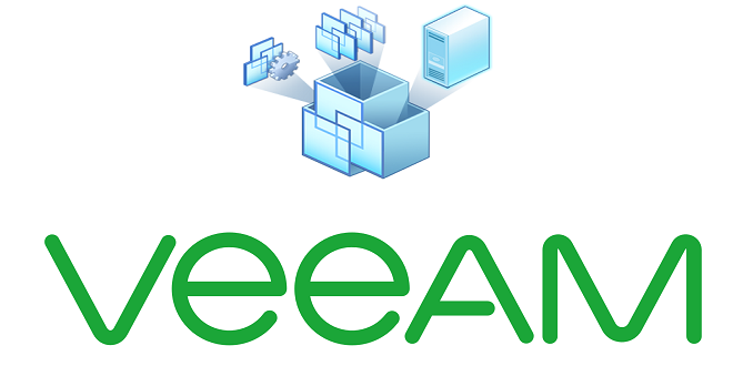 Using VM Tags with vSphere and Veeam Backup & Replication