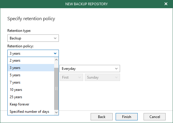 backup_retention_type