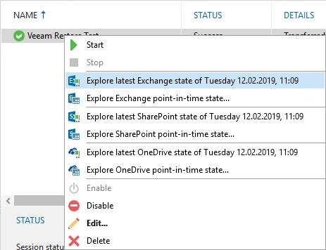 explore_latest_exchange