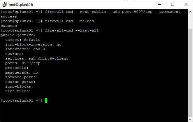 list_firewall_rule