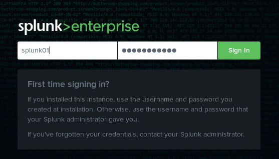 login_to_splunk