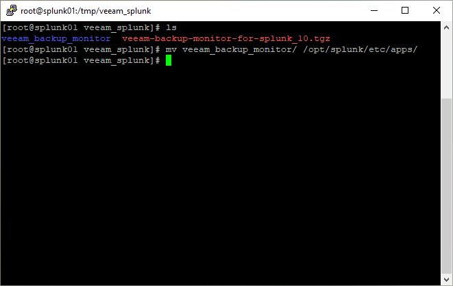 move_veeam_plugin