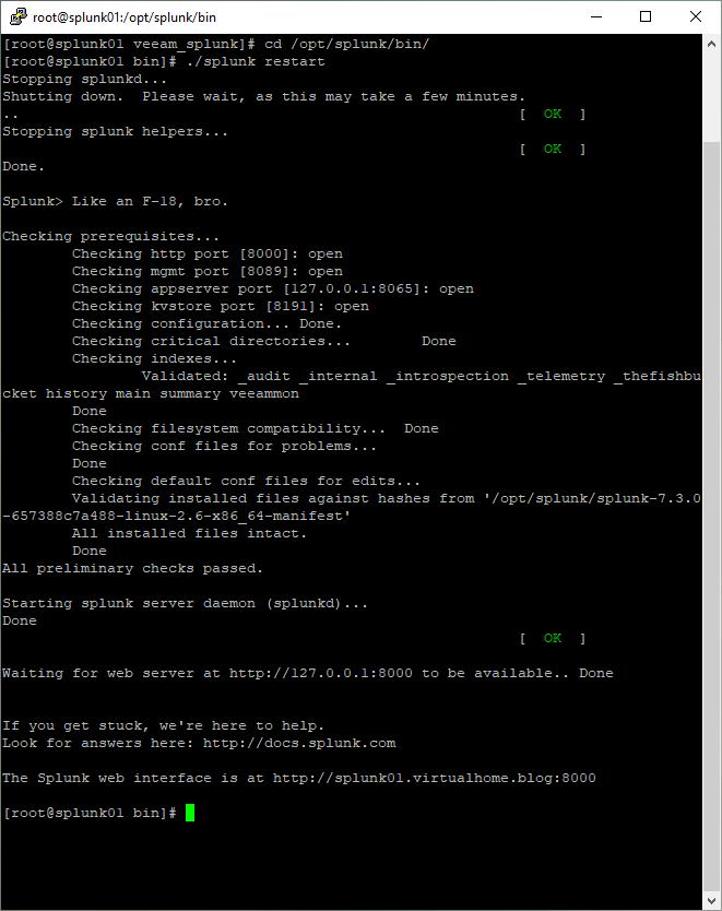 splunk_server_restarting