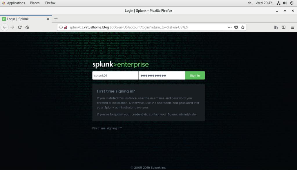 splunk_webinterface