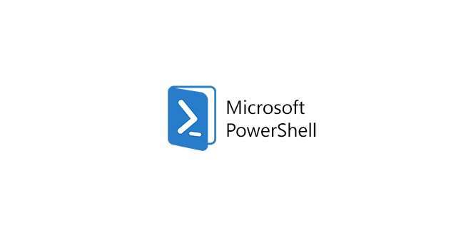 PowerShell File Hash Calculator Script - virtualhome blog