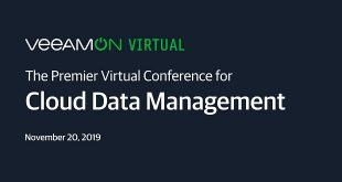 Veeam_ON_Virtual