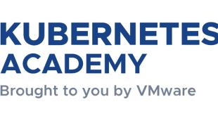 Kubernetes Academy