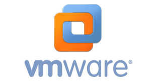 VMware Workstation Logo