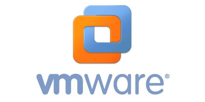 Managing Vmware Vsphere With Vmware Workstation Virtualhome Blog