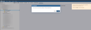 PostgreSQL Backup with Veeam